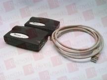 ICRON USB-ROVER-1650