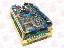 GENERAL ELECTRIC A06B6059H208H565