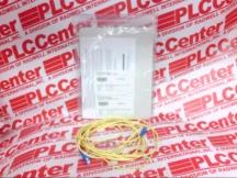 ADC TELECOMMUNICATIONS INC FPCD-SPSC-S-5M