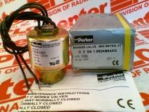 PARKER C2DA1092AB64AD