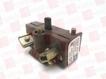 SCHNEIDER ELECTRIC 9001-KA2-OS