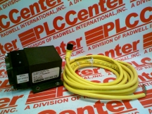 CELESCO PT1MA-50-DN-420E-MC4