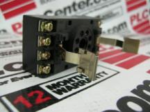 MATSUSHITA ELECTRIC AT8-RFD