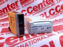 EFECTOR O5E-FPKG/US100