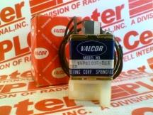 VALCOR 54P8203C-B65
