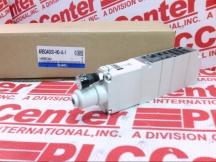 SMC ARBQ4000-N0-A-1