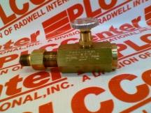 DELTROL FLUID PRODUCTS N25BK