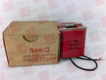 NAMCO K-109B