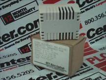 TCS BASYS CONTROLS TCS/1200-H7-R