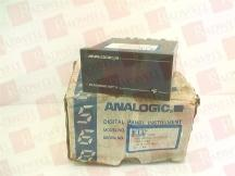ANALOGIC AN/25M06-TM-1-XX-10-F-X