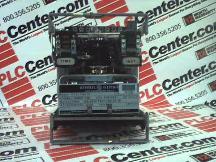 GENERAL ELECTRIC 12IAC77B31A