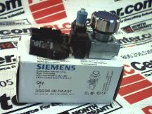 SIEMENS 3SB3639-0AA51