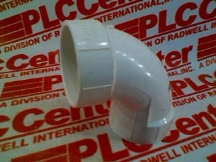 CHARLOTTE PIPE PVC003001000HA
