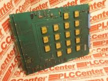 TAYLOR ELECTRONICS 6015BZ10000A