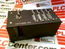 JOTAX MCC4-510251
