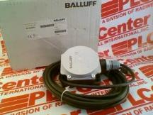 BALLUFF BIS C-315-PU1-05