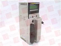 SCHNEIDER ELECTRIC 140-CPU-671-60