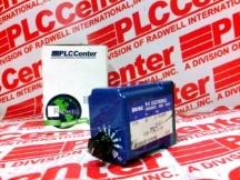 RK ELECTRONICS CJB-115A-2-15