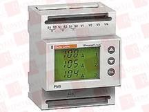 SCHNEIDER ELECTRIC PM9P