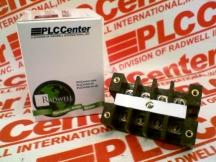 GENERAL ELECTRIC 0183B4583P1