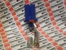 MAGNETROL A10-1E2B-AKB