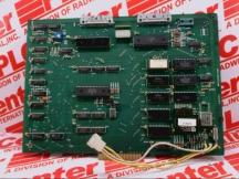 HURCO MFG CO 415-0141-001