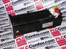 CONTROL TECHNIQUES MHE-4120-CONS-0000