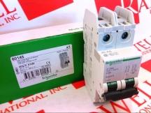 SCHNEIDER ELECTRIC 60145