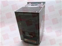 BOSCH EFC3610-4K00-3P4-MDA-7P-NNNNN-NNNN