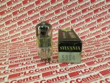 SYLVANIA 5964