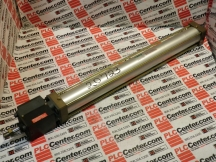 CKD CORP JSC3-L2-0080B