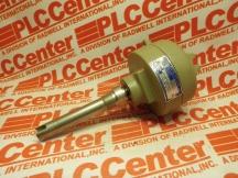 MAGNETROL 910-A1A0-004