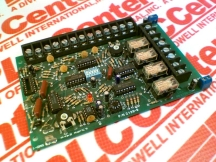 MCC ELECTRONICS 2139-9