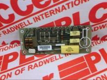 REMEX 1058123
