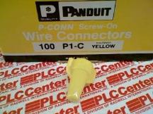 PANDUIT P1-C