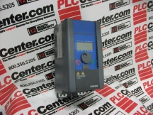 VACON VACON0010-1L-0007-2-MACHINERY