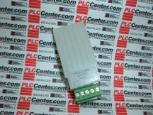 MATSUSHITA ELECTRIC FPG-COM3