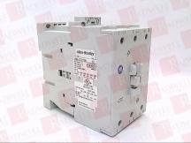 ALLEN BRADLEY 100-C72KD00