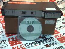 NIOBRARA R&D CORP SERIT
