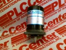 AVG AUTOMATION E1R-RL101-000FE