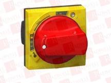 SCHNEIDER ELECTRIC GVAPR54
