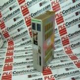 OMRON FN515-CPU01-AP