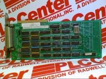 OSAI OS5385/3-P/B