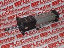 SMC CDLAFN63-150-E-J59WL