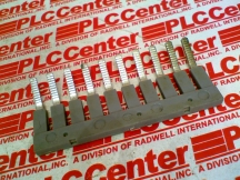 ENTRELEC PC5