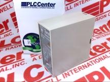 ACDC TE101