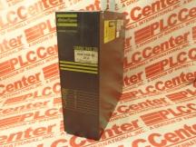 ATLAS COPCO 4240030880