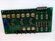 FUJI ELECTRIC CDPD3ZPA-12