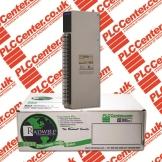 OMRON C500-DA002