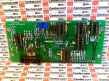 ADVANCED INSTRUMENTS PCB-A1143